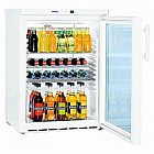 view Liebherr FKUV1613 Commercial Fridge details