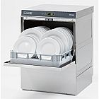 view Maidaid C515 WSD Glass and Dishwasher details