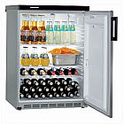 view Liebherr FKVESF1805 Commercial Fridge details