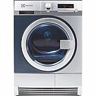 view Electrolux MyPro TE1120 8kg Commercial Tumble Dryer details