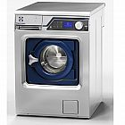 view Electrolux WH6-6 6KG Commercial Washing Machine details