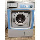 view Reconditioned Electrolux W455H Commercial Washing Machine details
